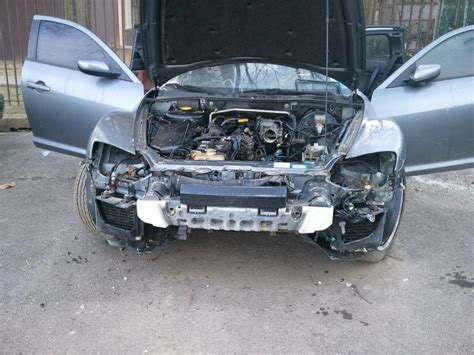 flooded mazda rx8 fs 2004 flooded rx8 parting out rx8club