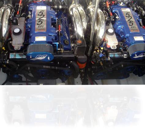 Gebrauchte Motoren Grosshandel by Home Www Motoren Us