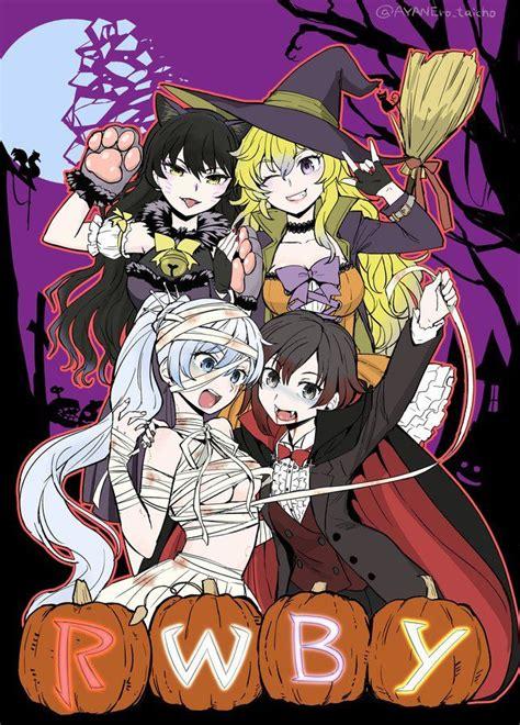 halloween themes anime 25 beautiful anime halloween ideas on pinterest anime