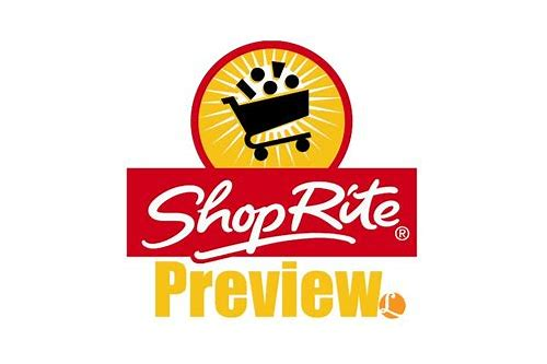 living rich with coupons shoprite preview ad