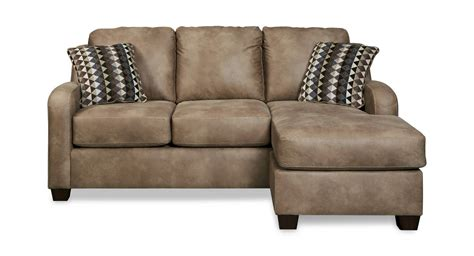 small depth sofa narrow depth sofas narrow sofas www energywarden thesofa
