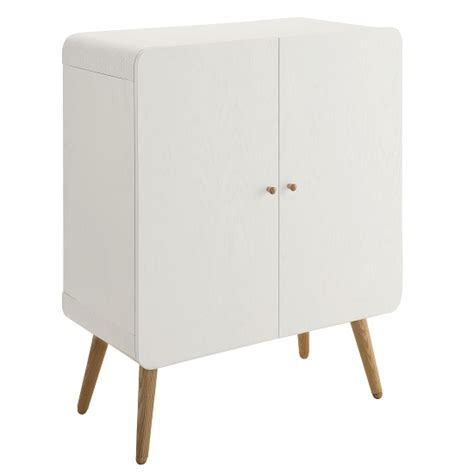 white office cabinet with doors white office cabinet with doors office furniture storage