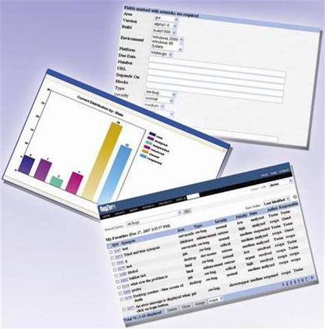 Desk Tracker by Software Help Desk