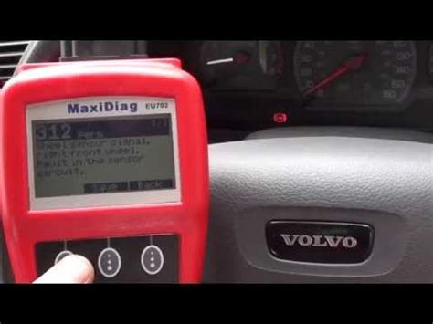 volvo xc90 bcm location volvo get free image about