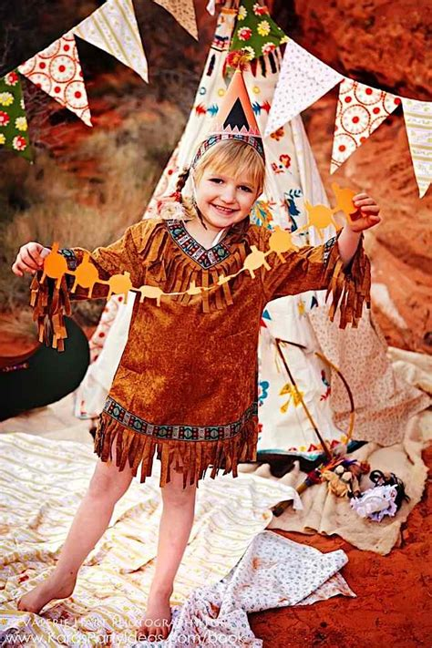 karas party ideas pow wow party karas party ideas book karas party ideas