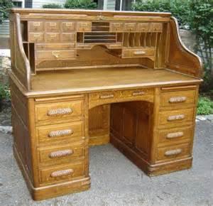 how to building antique roll top desk plans pdf