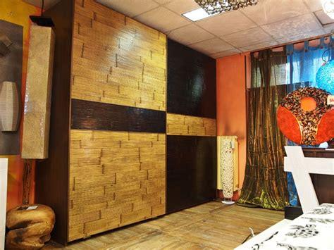 armadio bamboo armadio nuovi mondi cucine armadio convenienza crash bambu