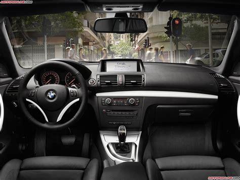 siege auto bmw serie 1 bmw serie 1 coupe 2012 foto 17 foto bmw alta risoluzione