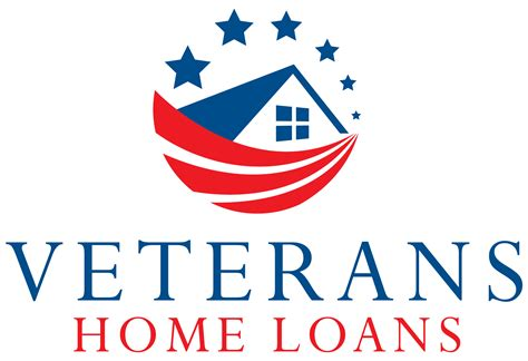 home veterans home loans