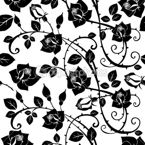 rose pattern font 14 best images about projects to try on pinterest logos