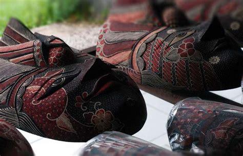 batik kayu krebet tembus pasar luar negeri good news