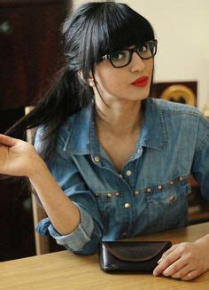 bangs on girls with sunglasses 1000 images about bangs and glasses trend on pinterest