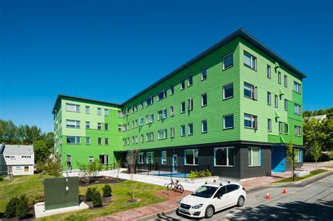 housing in portland new apartments open in portland avesta housing