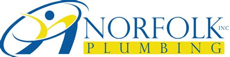 Plumbing Norfolk by Plumbers In Norfolk Chesapeake Virginia Norfolk
