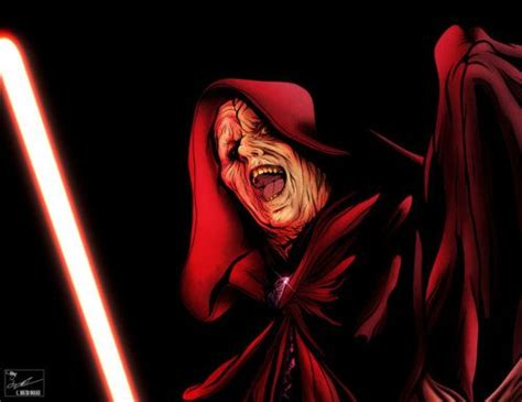 the best of palpatine and other sw impressions red 59 best images about palpatine darth sidious on