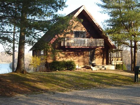 Dale Hollow Cabins For Sale by Dale Hollow Rental Cabins Overlooking Beautiful Dale