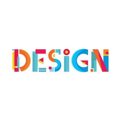 free logo word design get a free pass to fei next year by designing the 2016