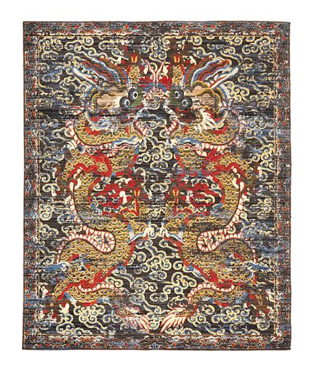 land of rugs discount code midnight empress rug 9 3 quot x 13