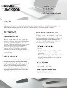 Chartered Organization Representative Cover Letter by 100 Resume Of Customer Service Manager 28 Sle Resume Text Ascii Text Exle Resume