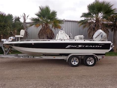 boat dealers in dickinson nd new and used boats for sale on boattrader boattrader