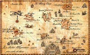 treasure maps november treasure maps mr rogers aquarium of awesomeness