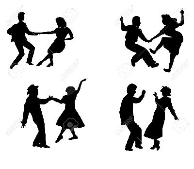 swing dance classes dublin country jive dancing cabinteely adult education