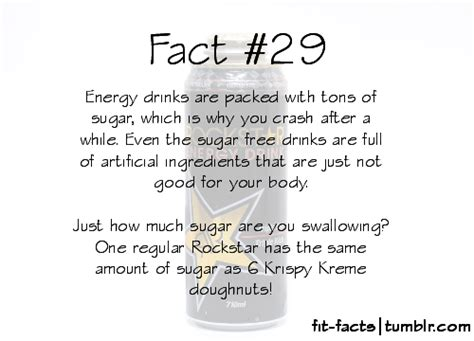 energy drink facts bracelets for energy drinks facts