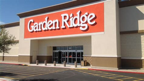 Garden Ridge Up Santa Confirmed Garden Ridge Sprouting Up In Orange Park