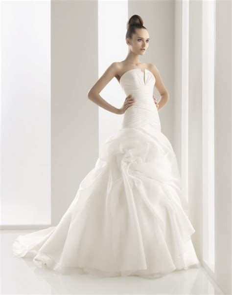 low cost wedding dresses