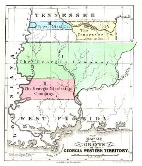 ss8g1 study guide merrill jonathan ss8h5 georgia expansion 1789 to 1840
