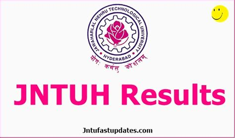 Mba Jntuh Results 2014 by Jntuh Results Jntuhresults In Jntu Hyderabad All