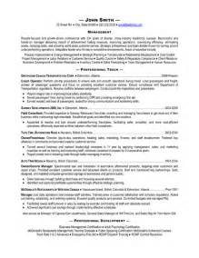 Coaching Resume Example Head Basketball Coach Resume Examples Images
