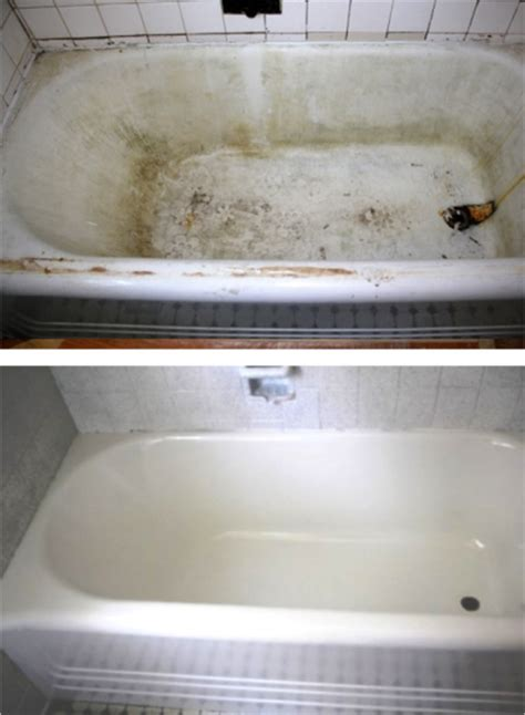 bathtub refinishing michigan unusual bathtub reglazing service photos the best