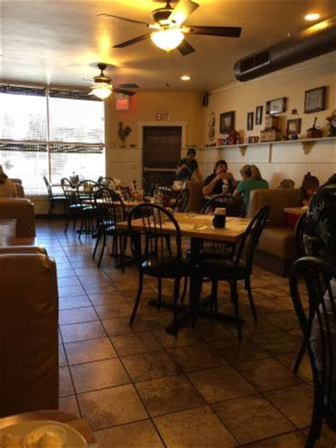 Kountry Kitchen Ramona by Kountry Kitchen Ramona Restaurant Reviews Phone Number