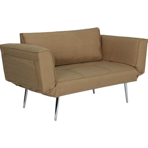 euro futon sofa sleeper euro futon sofa bed futon cado modern furniture luna sofa