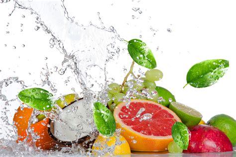fruit and vegetable wash gemuse and fruite wash veggies safe wash all vegetables