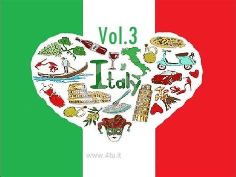 the best italian songs playlist the best italian songs 2017 italian