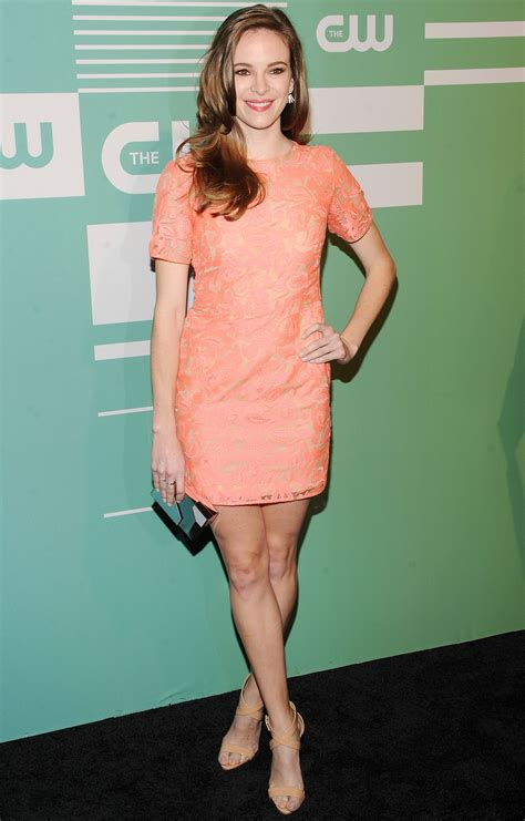 danielle panabaker measurements weight 2015 05 22 01 33 16