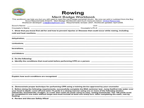 Orienteering Merit Badge Worksheet Answers by Emergency Preparedness Merit Badge Worksheet Lesupercoin