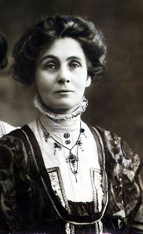 emmeline pankhurst little people 1786030195 25 best ideas about emmeline pankhurst on emmeline pankhurst quotes suffragette