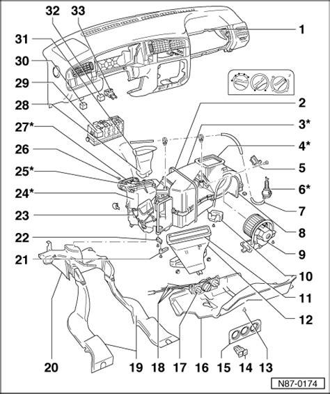 Cd Manual Book Avanza Repair Manual image gallery workshop manuals