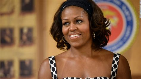 women turning 50 in 2014 she s 50 famous women with a big birthday in 2014