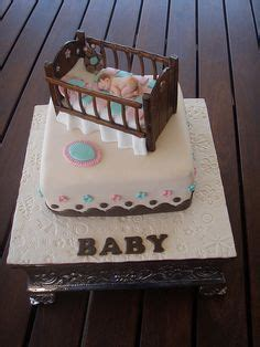 templates for baby shower cakes sugar teachers cake decorating and sugar art tutorials