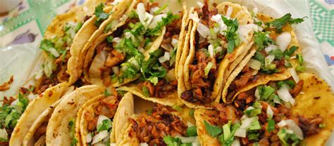 where to find philadelphia s best taco tuesday deals
