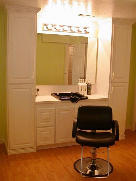 salon sink and station combo small salon combo station future salon inspiration