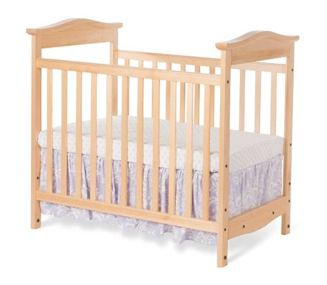 Foundations Baby Cribs Kmart Mini Crib Mattress Baby Crib Design Inspiration
