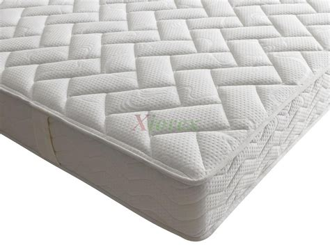 European Mattress adonis mattress european standard firm mattress by