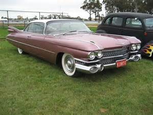 91 Cadillac Coupe File 1959 Cadillac Coupe Jpg Wikimedia Commons