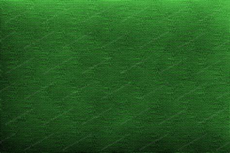 wallpaper green texture paper backgrounds green canvas texture background