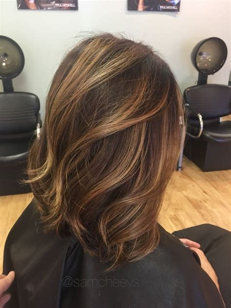 honey brown hair color for hispanic women best 25 sandy brown hair ideas only on pinterest